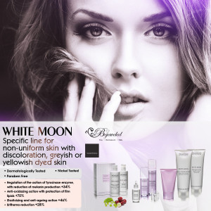 white-moon-treatment-e1440958293167