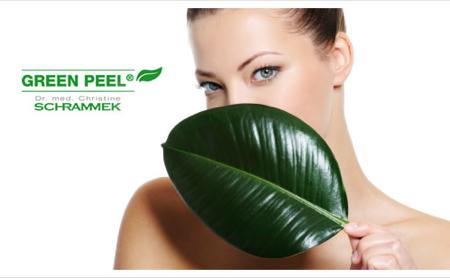 green_peel_oglas