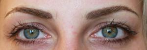 4_permanentni_makeup_poslije-300x104