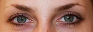 4_permanentni_makeup_prije-300x104