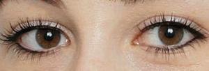 8_permanentni_makeup_poslije-300x102