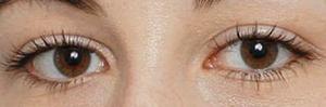 8_permanentni_makeup_prije-300x99