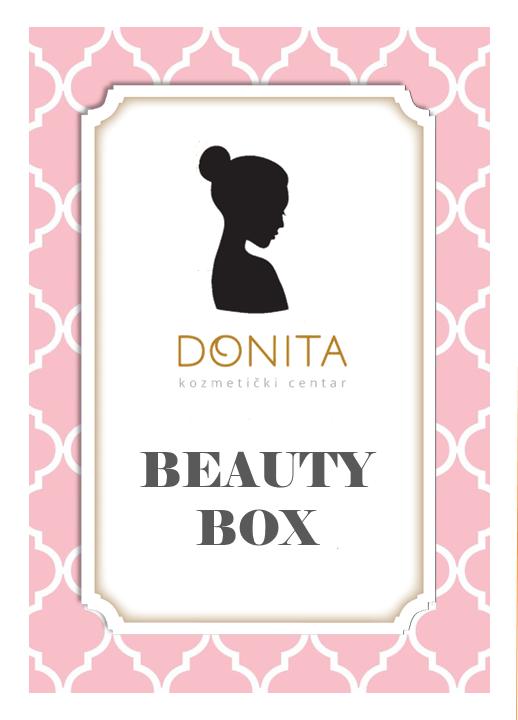 Beautx Box